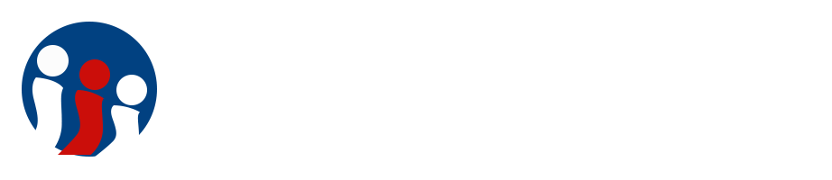Joe Riley & Associates, Inc.